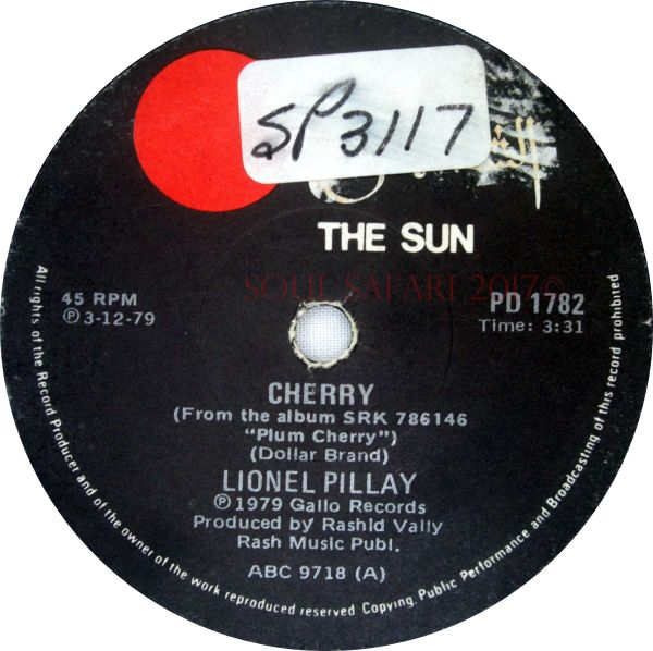 lionel-pillay-cherry-label