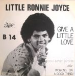 little-ronnie-joyce-working-on-a-groovy-thing-cover-watermarked