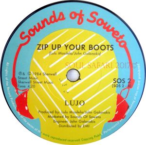 lujo-zip-up-your-boots