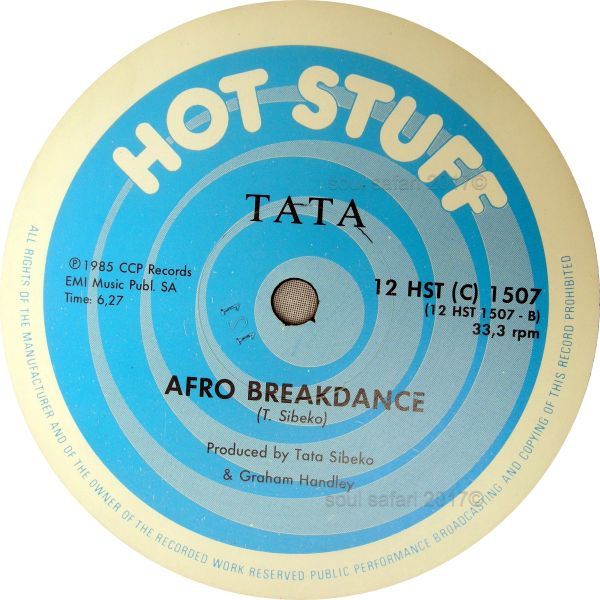 tata-afro-break-dance-label-watermarked