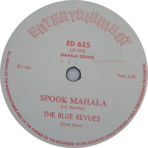 the-blue-revues-spook-mahala
