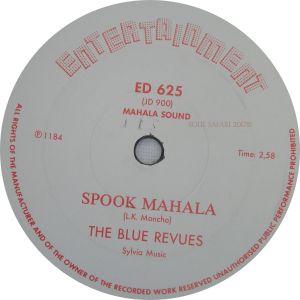 the-blue-revues-spook-mahala