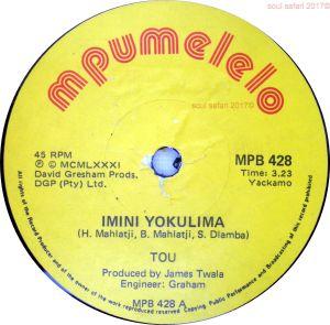 tou-imini-label