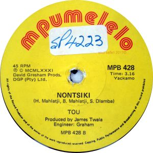 tou-nontsiki-label
