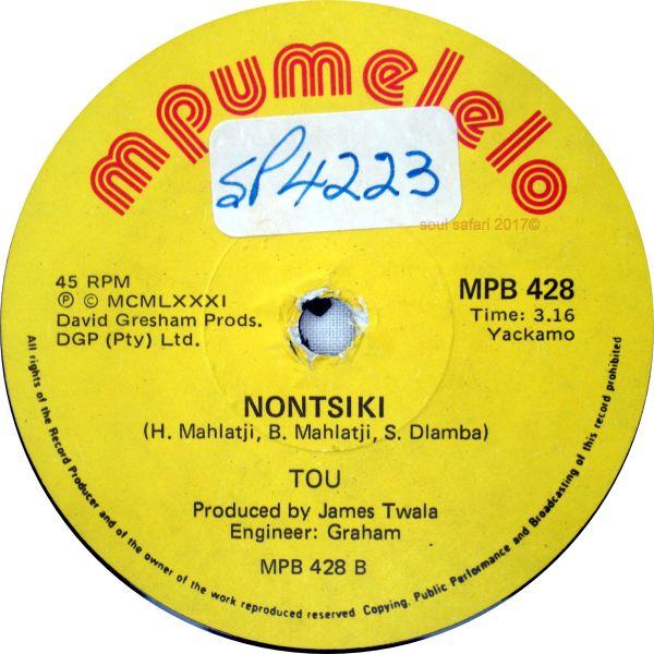tou-nontsiki-label