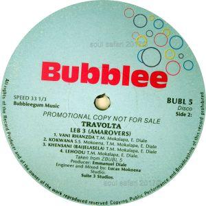 travolta-leb-3-label-watermarked