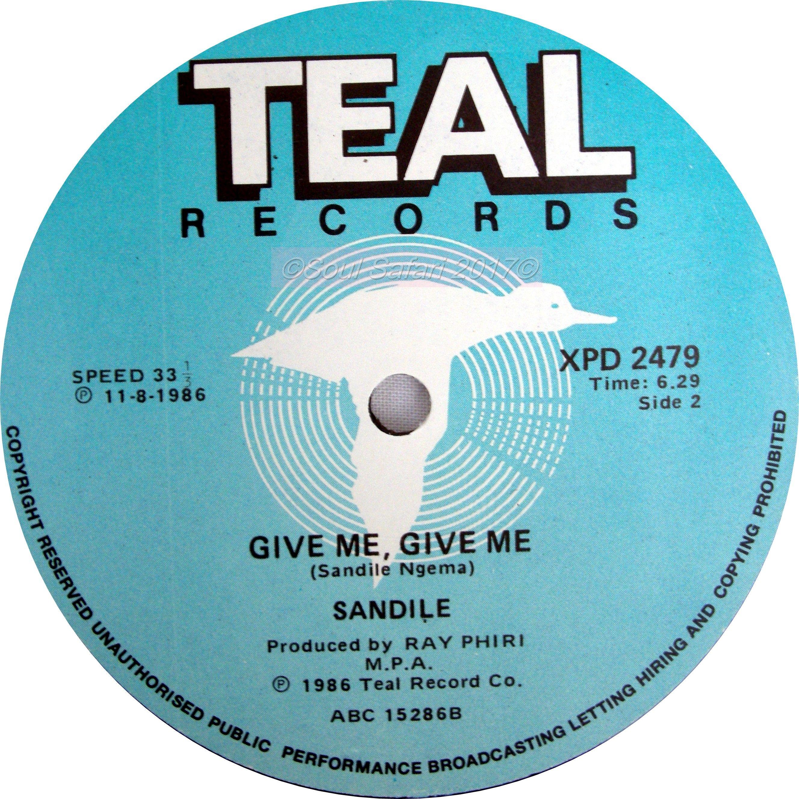 Sandile -Uzuthuzweni label B watermarked