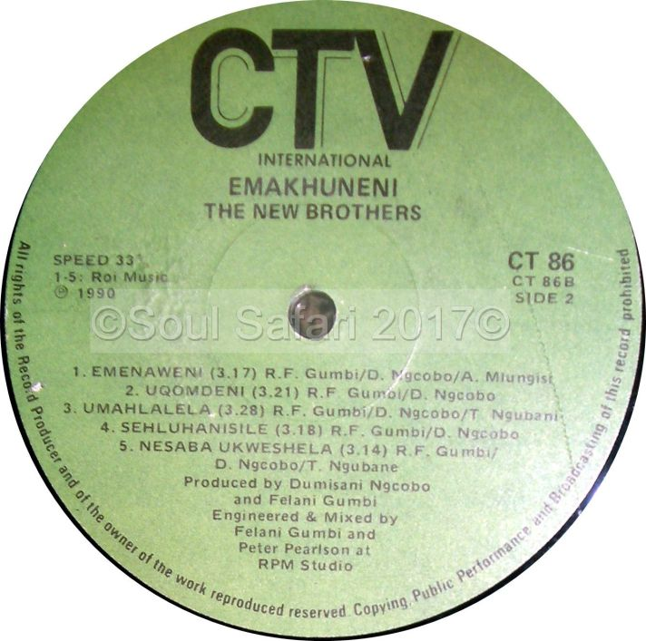 The New Brothers -label B watermarked