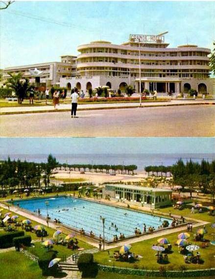 grand-hotel-mozambique.2