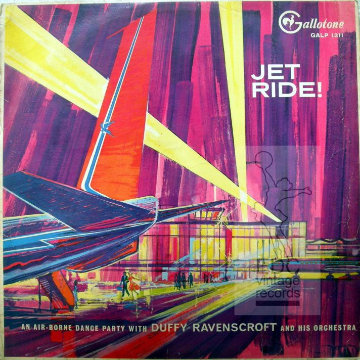 Jet Ride -cover watermarked
