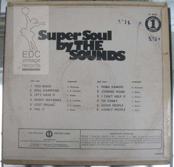 The Sounds super soul LP back-WATERMARKED
