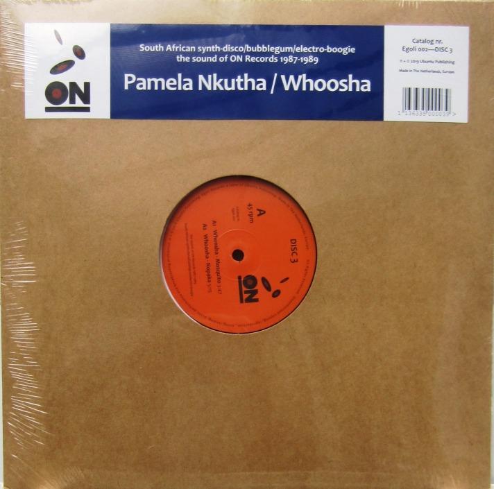 Congo zaire music download
