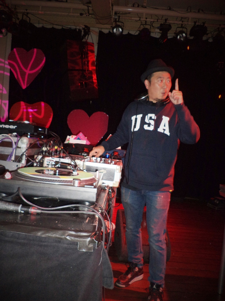 This image has an empty alt attribute; its file name is dj-jun-wonderland.jpg
